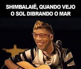 Dibre #7 - meme