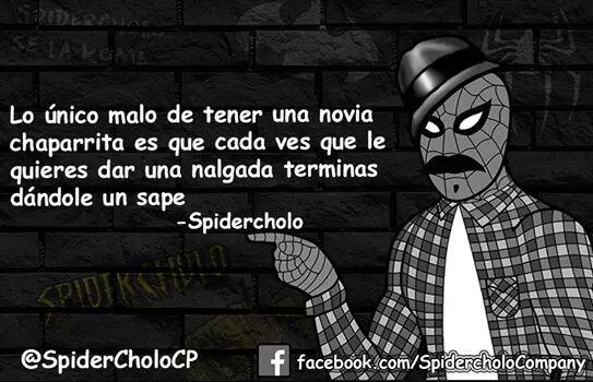 >_< chaparritas - meme
