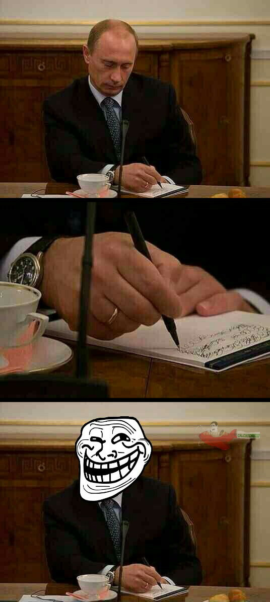 pierrev merda - meme
