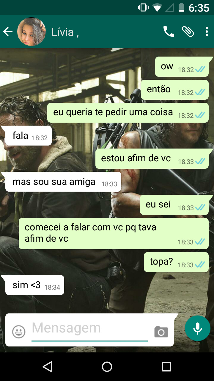 Como sair da friend zone - meme