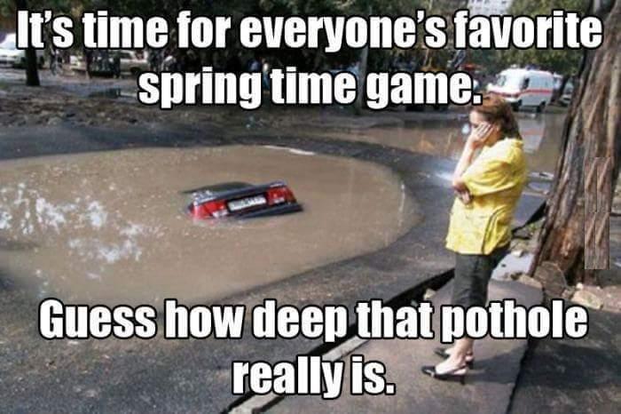Love that game in Michigan - meme
