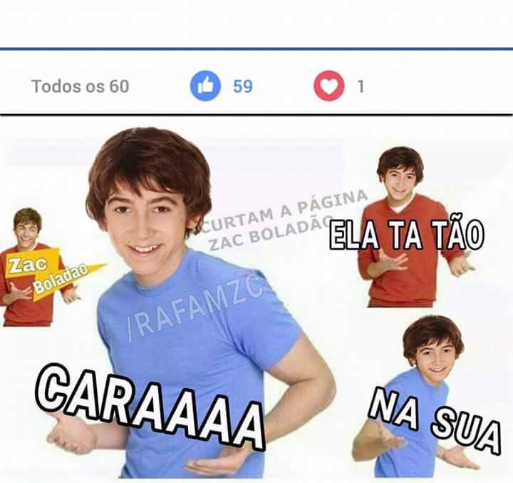caraaa - meme