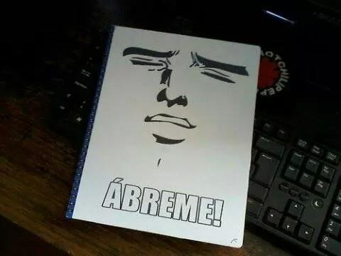 Ohh!:$ - meme