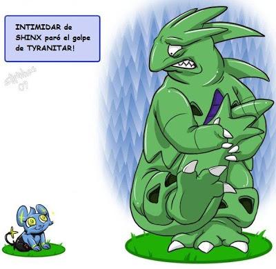 54c3409393762 l�gica pokemon, �quien la entiende? meme by mr gabriel9696,Memes De Pokemon