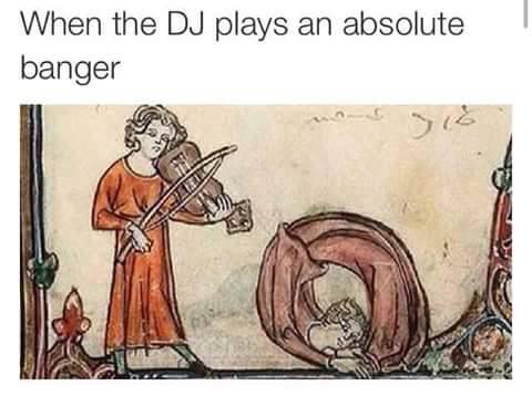 Duddddeeee - meme