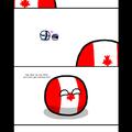 Poor Canada...