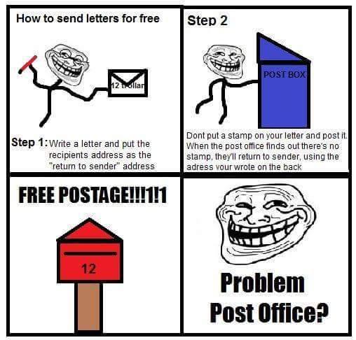 Problem Solved. - meme