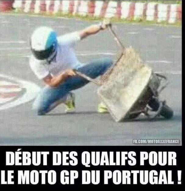 Moto Gp - meme