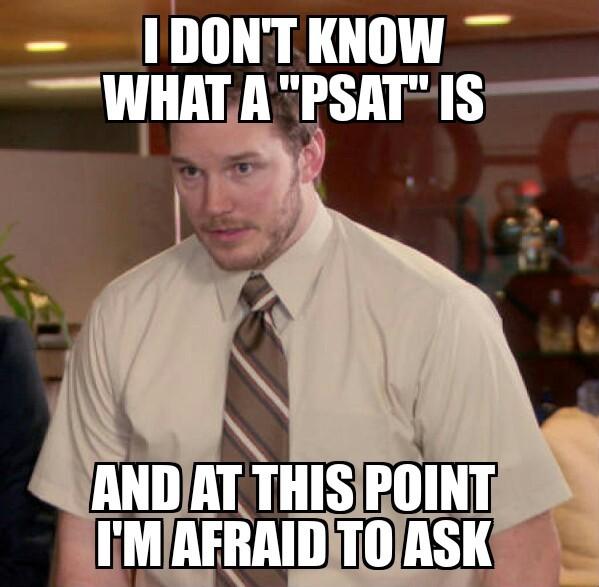 Wtf is it? - meme