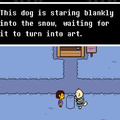 Undertale is worth all 15 usd