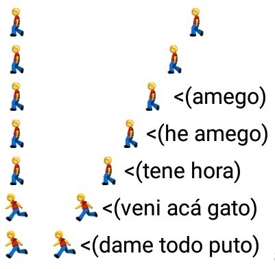 Eh Ameoh - meme