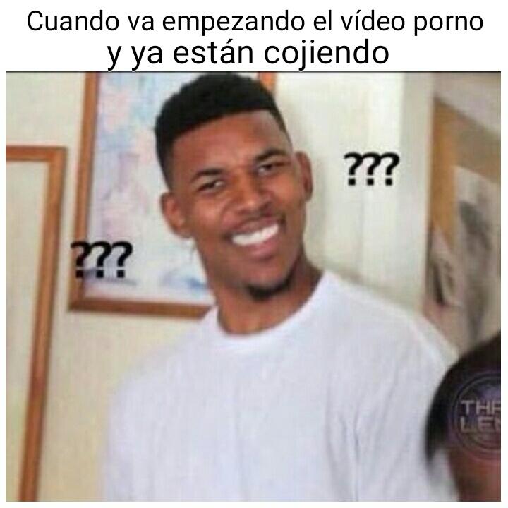 TFW! - meme