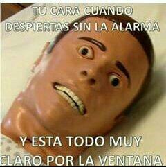 Serius ? - meme