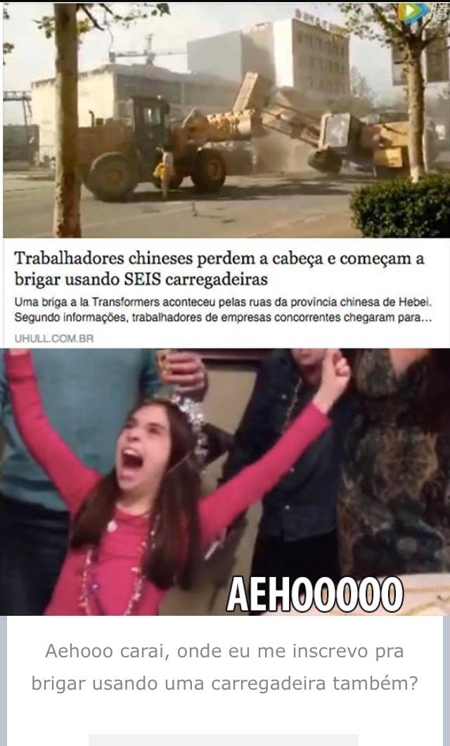 Eita poha - meme