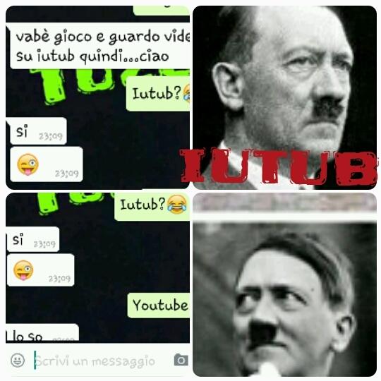 Ahhahah - meme