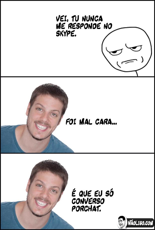Prassodia #1 - meme