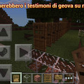 *creative mode. Fate passare ~ Gabro250