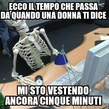 Tempo - meme