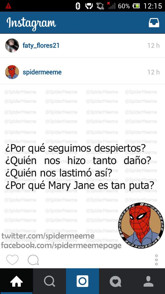 Puta mary.. - meme