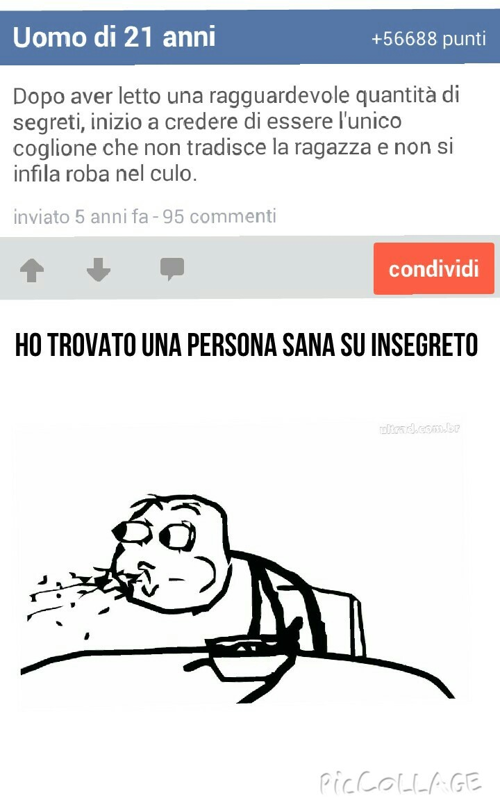 Cito VictoriaStation - meme