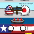 Hiroshima or nagasaki