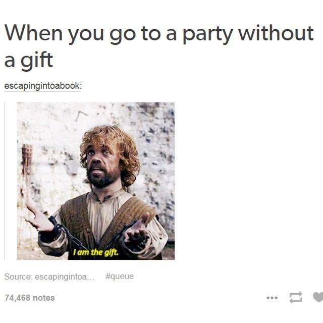 i wanna do this - meme
