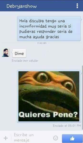 Jaja - meme