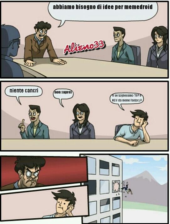 cito Francesco2607fb - meme