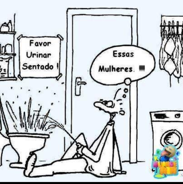 MULHERES... - meme