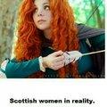 (Scottish = écossais) movies = film juste au cas tu va pas comprendre :)