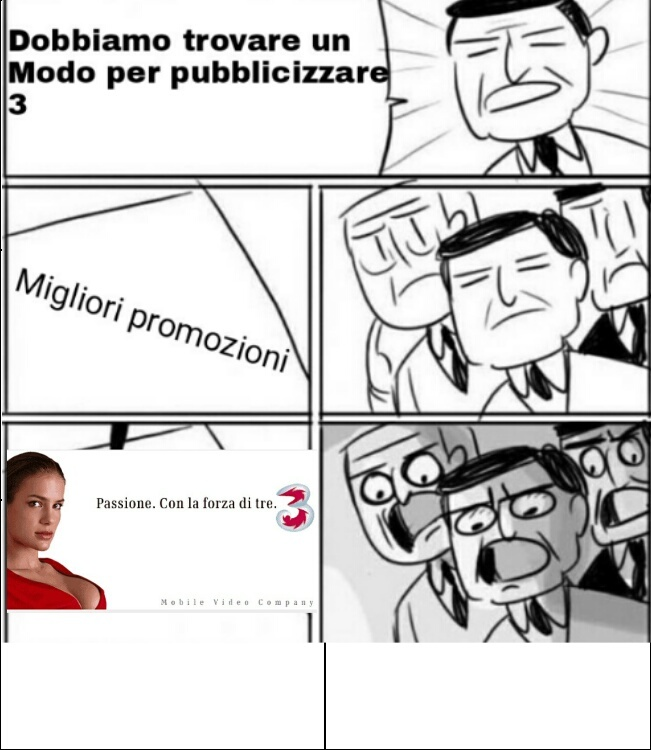 Nuovo meme