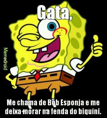 CantadasMitas #04 - meme