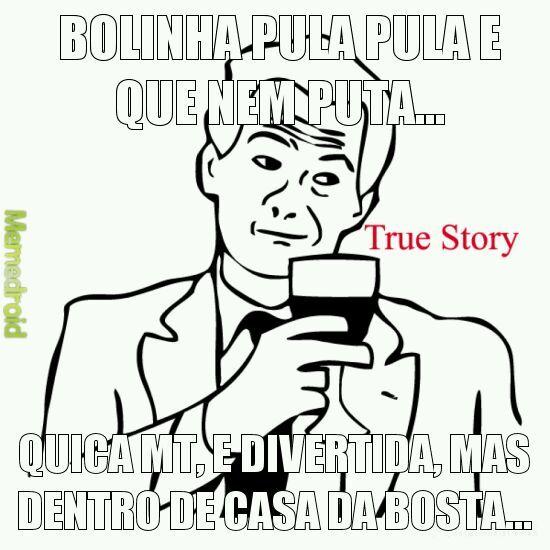 PSE... - meme