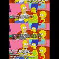 Homer est intelligent.