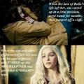 Daenerys fuckin Targaryen