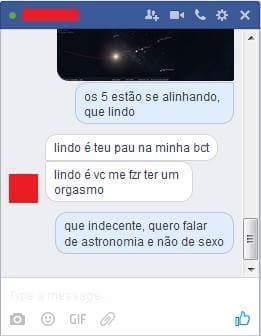 Astronomia>>>>sexo - meme