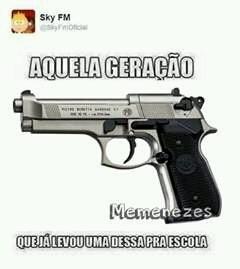 500 conto - meme