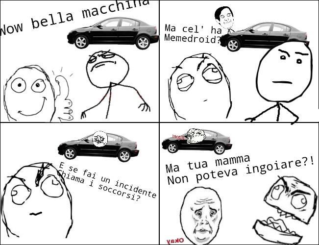 Capitela please - meme