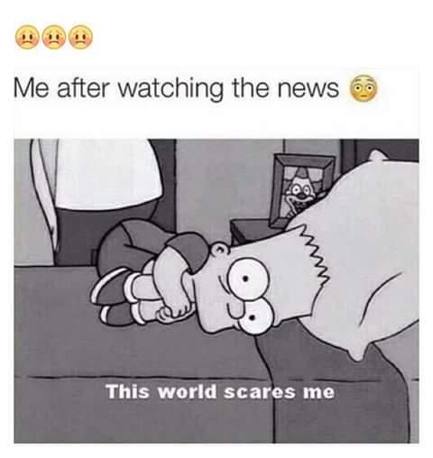True story!!! - meme