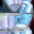 baitola