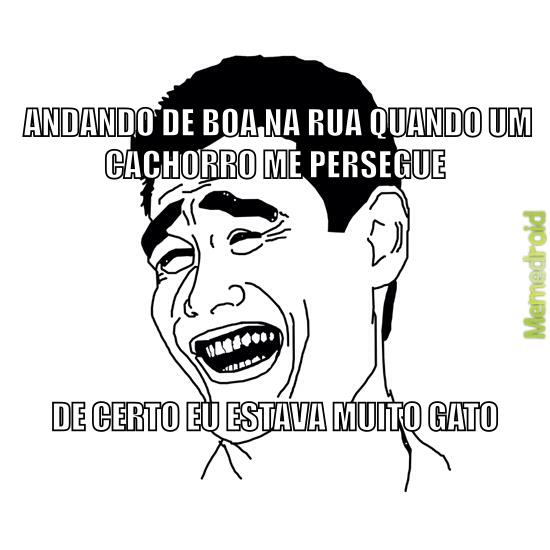 #humor-retardado - meme