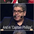 From an Indian Roast Show.AIB