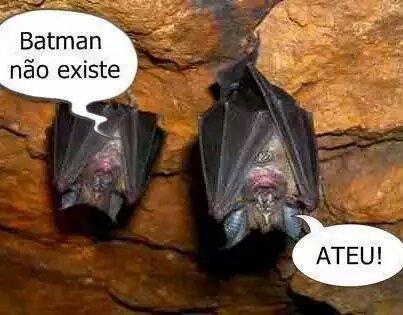 Ateu!! - meme