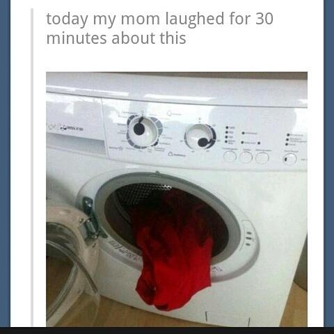 Laughed way too hard - meme