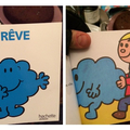 Les livres pour enfants sont malsains