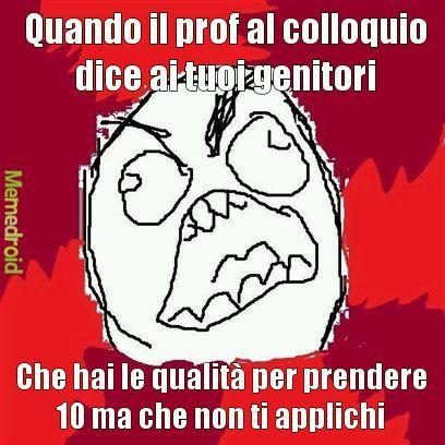 Ciaooo - meme