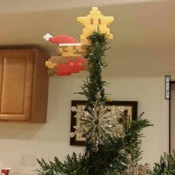 Melhor árvore - meme
