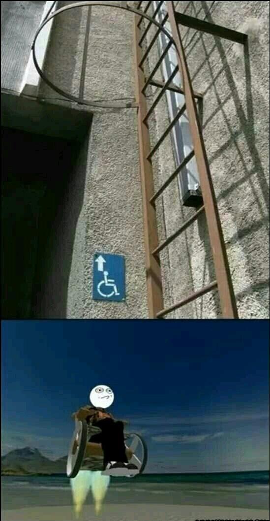 :lol: - meme