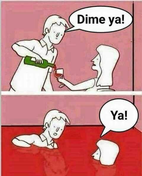 ya...!!! - meme