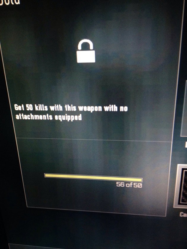 Go home CoD you are drunk - meme